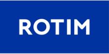 Rotim